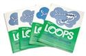 Loops and Other Groups: A Kinesthetic Writing System Complete Kit | Special Education