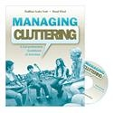 Managing Cluttering: A Comprehensive Guidebook of Activities | Special Education