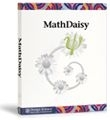 Design Science MathDaisy Academic | Product Repository