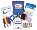 MOST: Marshalla Oral Sensorimotor Test (Test and Supplies) | Special Education