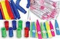 MOST: Oral-Motor Supplies Kit   Special Education