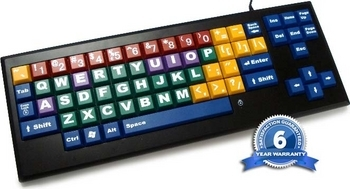 MyBoard UC | Keyboards & Mice