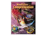 Nonfiction Comprehension | Language Arts / Reading