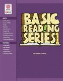 Basic Reading Series 1   Special Education