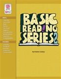 Basic Reading Series 2 | Special Education