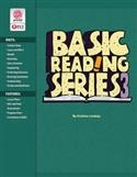 Basic Reading Series 3 | Special Education