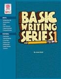 Basic Writing Series 1 | Special Education