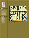 Basic Writing Series 2 | Special Education