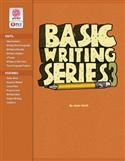 Basic Writing Series 3   Special Education