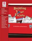 Building Your Future | Special Education
