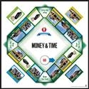 PCI LIFE SKILLS SER F/TODAYS WRLD MON & TIME GAME | Special Education