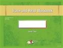 PCI READ PRGM LV2-TRACE & READ WKBKS (5) | Special Education
