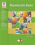 PCI READ PRGM LV2-REPROD BKS (14) | Special Education