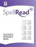 SPELLREAD TCHR'S RESOURCE BOOK | Special Education