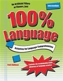 100% LANGUAGE INTERMEDIATE | Special Education