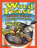 WORD FEAST MIDDLE SCHOOL | Special Education