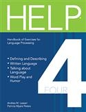 HELP 4 | Special Education