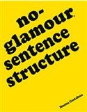 NO GLAM SENTENCE STRUCTURE   Special Education