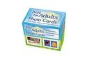 JUST FOR ADULTS PHOTO CARDS | Special Education