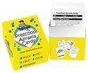 PRESCHOOL APRAXIA CARDS | Special Education