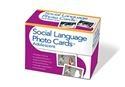 SOCIAL LANGUAGE PHOTO ADOLESCENT | Special Education
