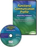 FCP - R REPORTING SOFTWARE   Special Education