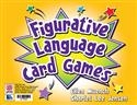 FIGURATIVE LANGUAGE CARD GAMES | Special Education