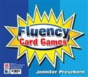 FLUENCY CARD GAMES | Special Education