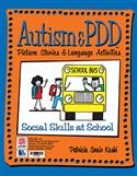 AUTISM PICTURE SS SCHOOL | Special Education