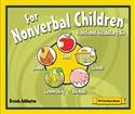 FUNCTIONAL VOCAB NONVERBAL CHILDREN   Special Education
