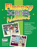 FLUENCY SCENES ADOLESCENT | Special Education