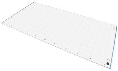 Whiteboard Mat for Sketch Kit | Wonder Workshop
