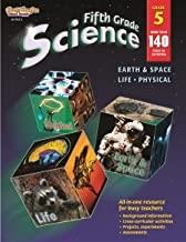 Science Reproducible Grade 5   Language Arts / Reading
