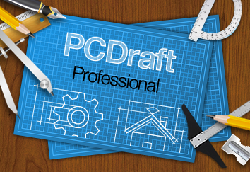 PCDraft Pro | Product Repository
