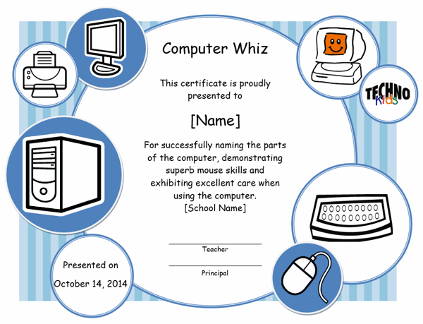 Worksheets Basic Computer Skills Worksheets collection of basic computer skills worksheets sharebrowse technokids technobasics technokids