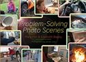 Problem-Solving Photo Scenes | Special Education