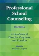 Professional School Counseling: A Handbook of Theories, Programs, and Practices | Special Education