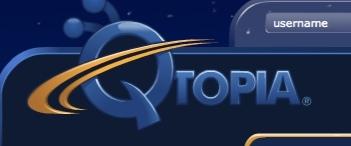 Qtopia | Teacher Tools