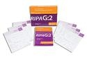 RIPA-G:2: Ross Information Processing Assessment-Geriatric, Second Edition | Special Education
