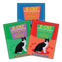 S-CAT: Secord Contextual Articulation Test | Special Education