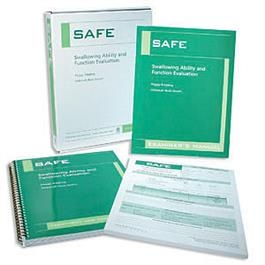 SAFE: Swallowing Ability and Function Evaluation | Special Education