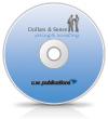 Dollars & Sense Saving and Investing | CW Publications