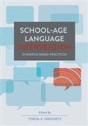 School-Age Language Intervention: Evidence-Based Practices | Special Education