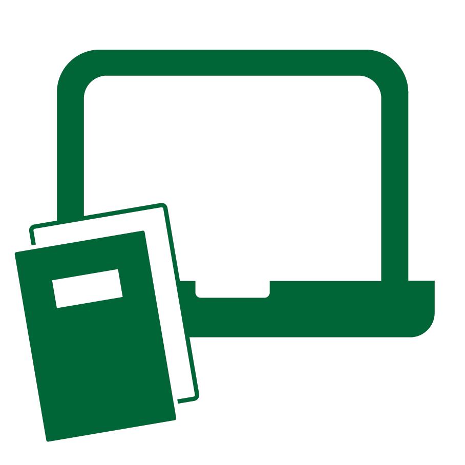 TechnoKids Senior Computer Curriculum Set | TechnoKids