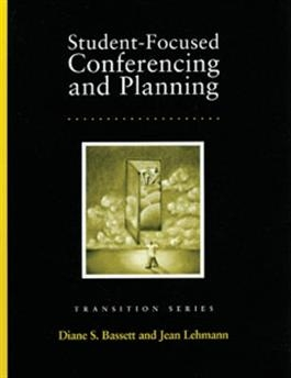 Student-Focused Conferencing and Planning | Special Education