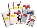 Success at Work: Transitions to Employment Course Starter Kit   Special Education