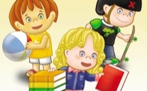 Super Star Online | Language Arts / Reading
