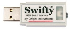 Swifty   Special Education