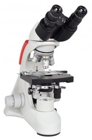 TU-19031C / TU-19031C-230 Binocular Microscope | Document Cameras