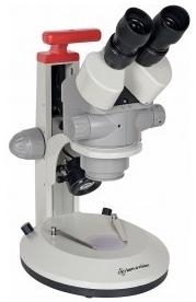 T-26001 Zoom Stereo Microscope 7x - 45x | Microscopes
